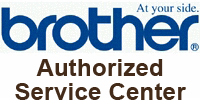 Brother_logo03